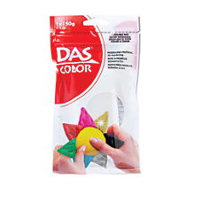 Prang DAS Air Hardening Modeling Clay