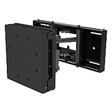 Peerless AV DSX750 Wall Mount for