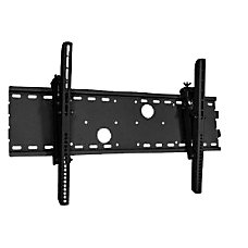 Viewsonic WMK 028 Wall Mount for