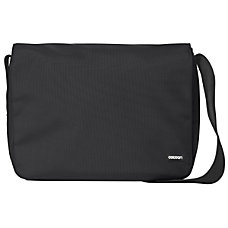 Cocoon CMB351BY Carrying Case Messenger for