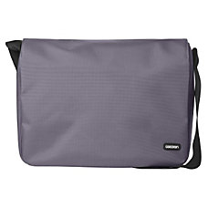 Cocoon CMB351GY Carrying Case Messenger for