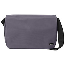 Cocoon CMB401GY Carrying Case Messenger for