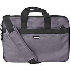 Cocoon CLB409GY Carrying Case for 156