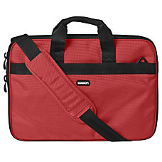 Cocoon CLB409RD Carrying Case for 156