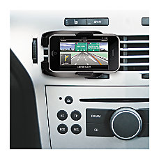 Kensington SoundWave Sound Amplifying Car Mount