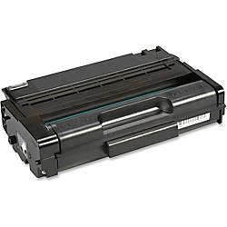 Ricoh Type SP3400HA Original Toner Cartridge