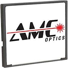 AMC Optics MEM3800 512CF AMC 512