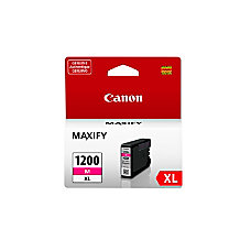 Canon PGI 1200 XL High Yield