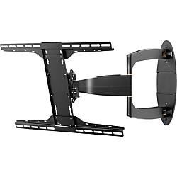 Peerless AV SmartMount SA752PU Mounting Arm