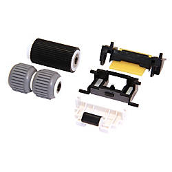 Canon Exchange Roller Kit for DR