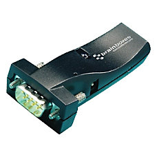Brainboxes BL 819 1 port Serial