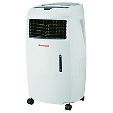Honeywell CL25AE Evaporative Air Cooler For