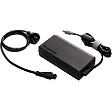 Lenovo 55Y9317 AC Adapter