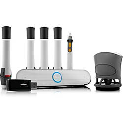 eBeam Edge Wireless with Capture Pack