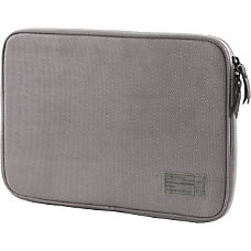 Hex Carrying Case Sleeve for Tablet