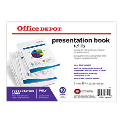 3 Per Page Book Checks Printable Deposit Slips Order discount bank checks from The Check Depot and Save up To 75%. Lowest Price Guarantee on computer printer checks, deluxe laser checks, Quickbooks checks, Peachtree Checks, MYOB checks all on sale.