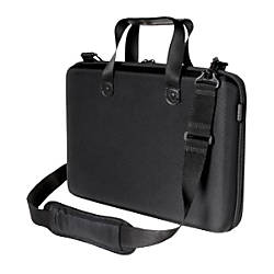 Cocoon CPS400BK Carrying Case for 15.4