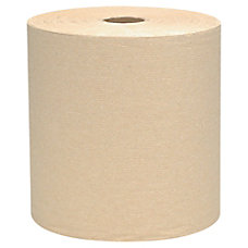 Scott Professional 100percent Recycled Paper Towel