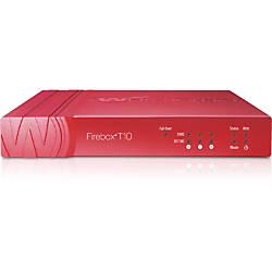 WatchGuard Firebox T10 with 1 yr