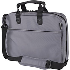 Cocoon CPS380GY Carrying Case Portfolio for