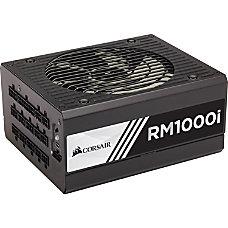 Corsair RMi Series RM1000i 1000 Watt