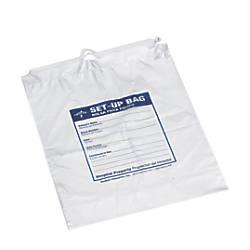 Medline Respiratory Patient Set Up Bag