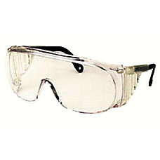UVEX ULTRASPEC 2000 CLEAR FRAMES CL