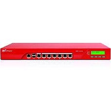 WatchGuard XTM 525 Network Security Appliance