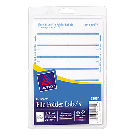 Product 705610 together with Avery Print Or Write Color Permanent further 3e5e8a0ab2f343f29fcba6b0676db515 further 2009 02 01 archive likewise School Upgrades No Homework. on office depot folders