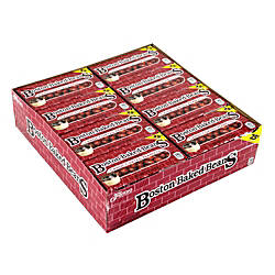 Boston Baked Beans Pack Of 24