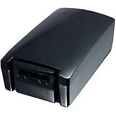 Datalogic 94ACC1386 Data Terminal Equipment Battery