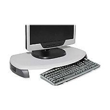 Kantek MS280 Monitor Stand