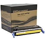 Office Depot Brand 22AYR HP 641A