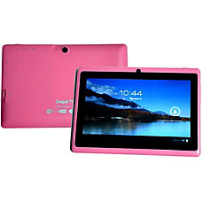 Zeepad 7 Rock 8 GB Tablet
