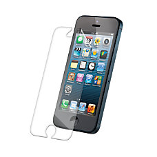ZAGG HD Screen Protector For iPhone
