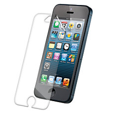 ZAGG HD Case Friendly Screen Protector