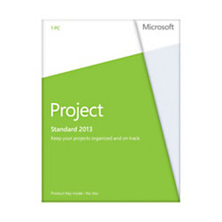 microsoft office project 2013 english version product key