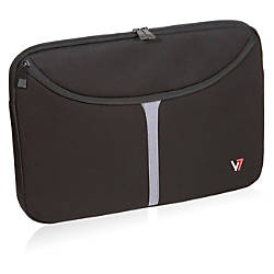 V7 Professional CSP1 9N Carrying Case