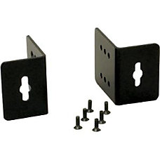 Transition Networks BRSM8 01 Mounting Bracket