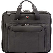 Targus CUCT02UA14S for 14 Notebook Black