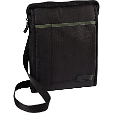 Targus Unofficial TSS14101US Carrying Case Sleeve