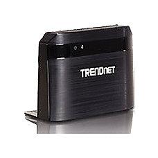 TRENDnet TEW 732BR IEEE 80211n Wireless