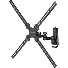 Level Mount AIMTA Mounting Arm for