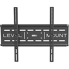 Level Mount DC50T TV Wall Mount