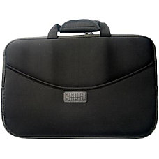 Digital Treasures SlipIt 07633 Carrying Case