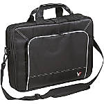 V7 Professional CTP1 9N Carrying Case