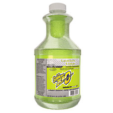 Sqwincher Lite Liquid Concentrate Lemon Lime
