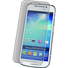 Symtek Tempered Glass Screen Protector for