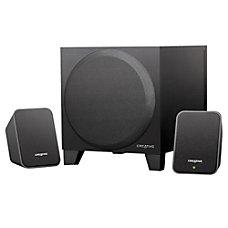 Creative Inspire S2 21 Speaker System