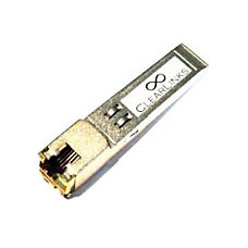 Extreme Networks 100Base LX10 SFP mini